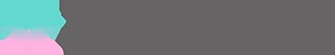 ストレスリーディングケア協会 ロゴ